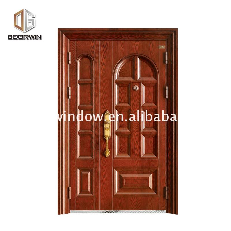 Cheap Factory Price walnut interior doors veneer updating