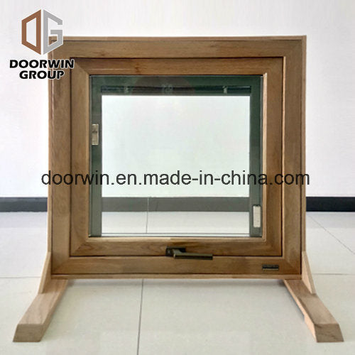 Cheap House Windows for Sale Blinds Blind Inside Double Glass Window - China Awning, Construction Glass