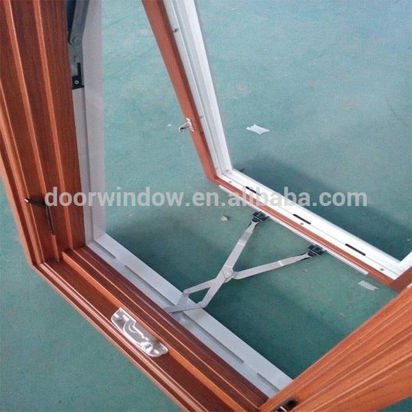 Cheap Price where to buy aluminium windows what is thermal break in the difference between upvc and