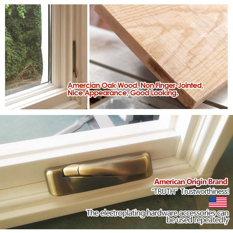 China factory supplied top quality grill wood windows window design