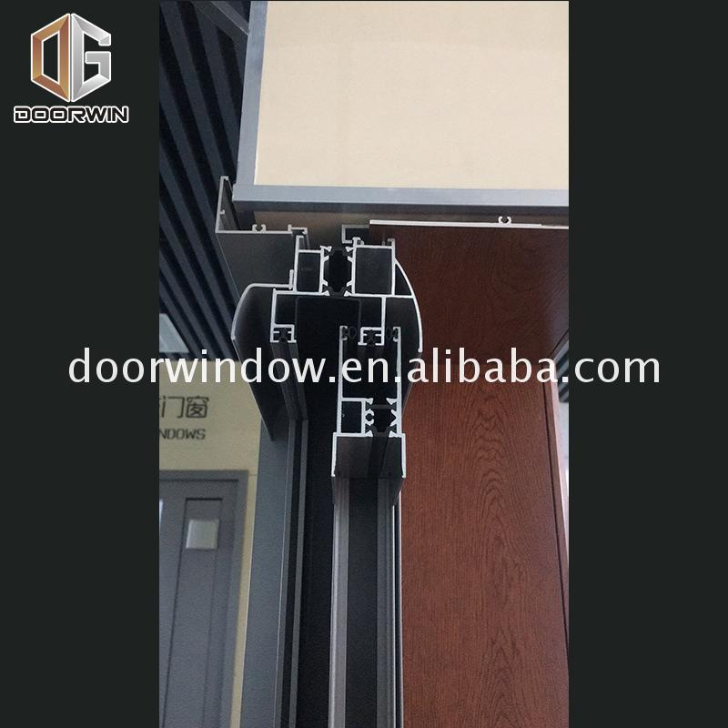 China manufacturer cost saver windows condensation on commercial window tinting