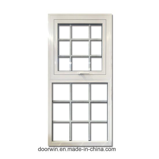 Chinese Factory Aluminium Frame Awning Window - China Alibaba COM Aluminium Awning Windows, Aluminium Awning Opening Window