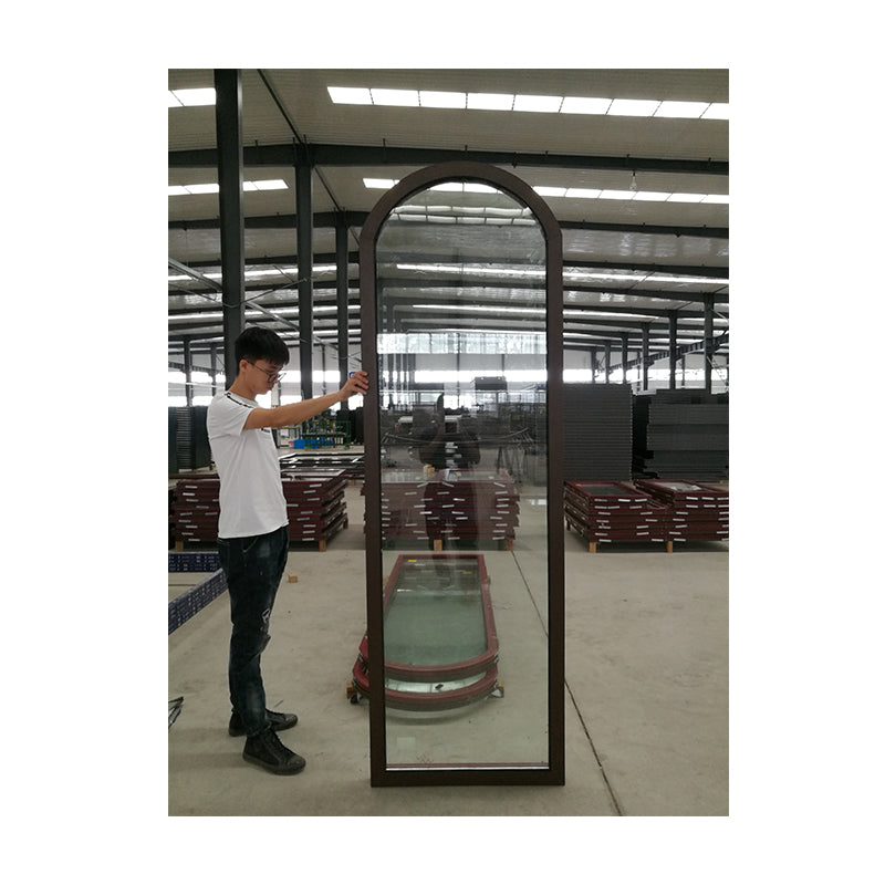 Chinese factory energy star double pane windows basement saving houston