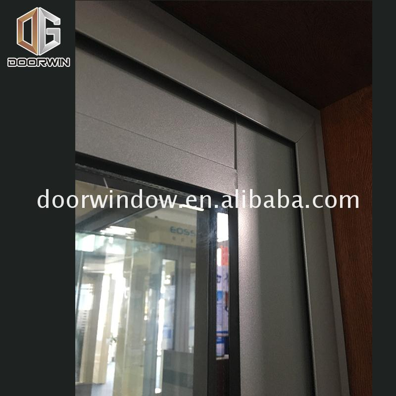 Chinese factory lowes sliding window locks long kinds of