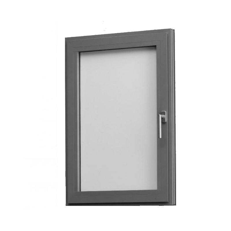 Chinese factory modern view windows uk door styles