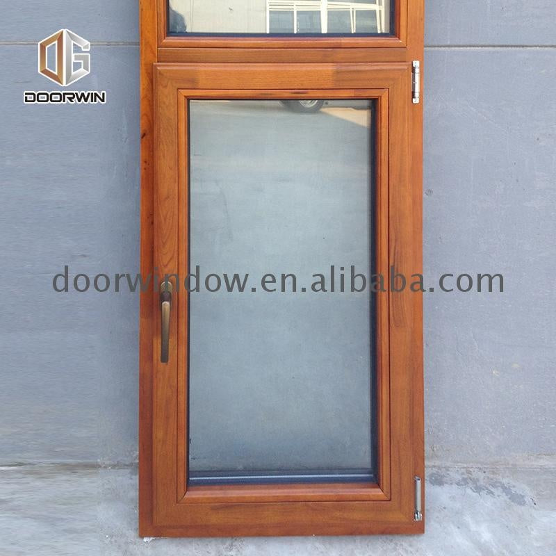Custom flexible designed casement windows and doors used aluminum online