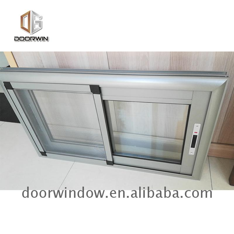 Dallas Manufactory Wholesale office suppliers reception windows office sliding window suppliers