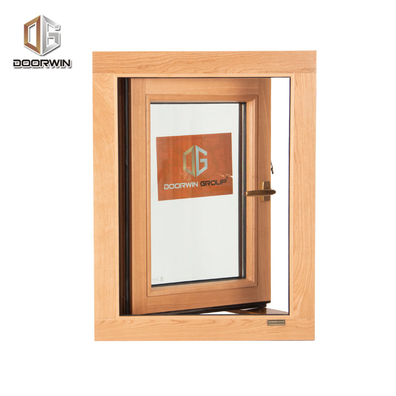 Double glazed aluminium windows doors commercial aluminum