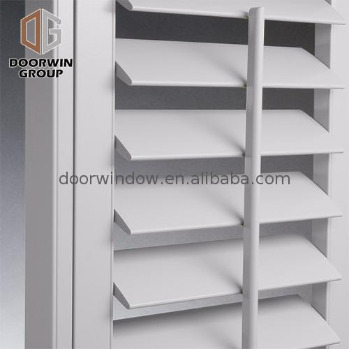 Factory Direct High Quality a picture window