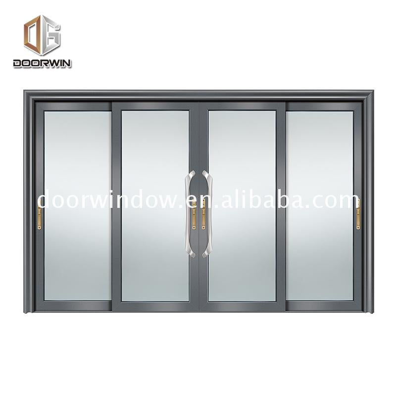 Factory Direct High Quality bathroom doors waterproof online design latest