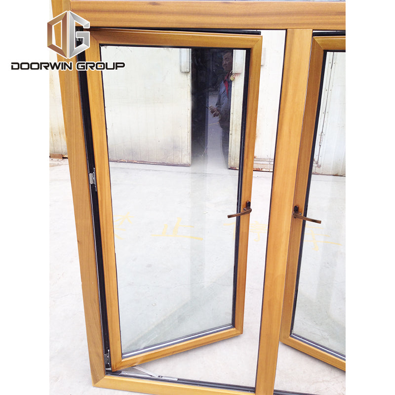 Factory Direct High Quality parts of a window frame casement painting wooden frames interior