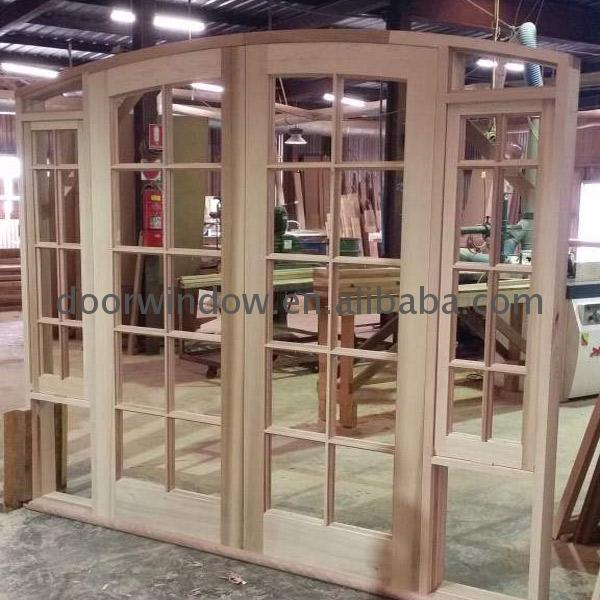 Factory Direct Sales architectural window manufacturing corporation arches windows arched uk