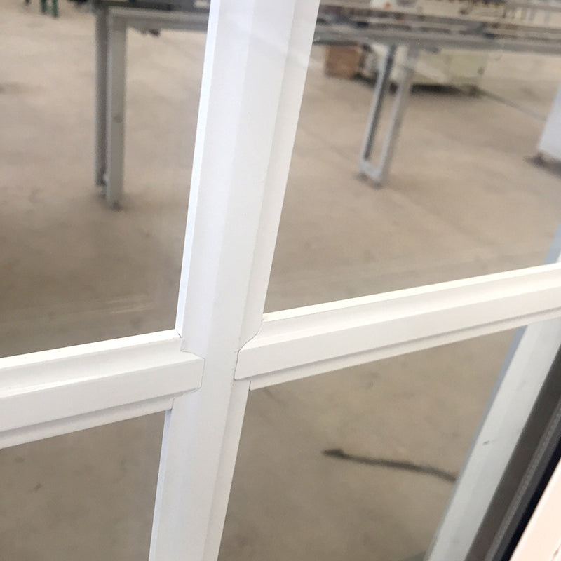 Factory Supplying windows home window doors uganda and door