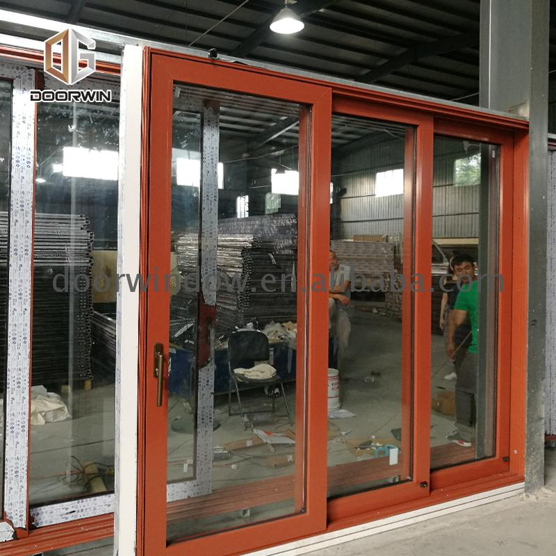 Factory direct child proof sliding door cheap doors sydney room dividers
