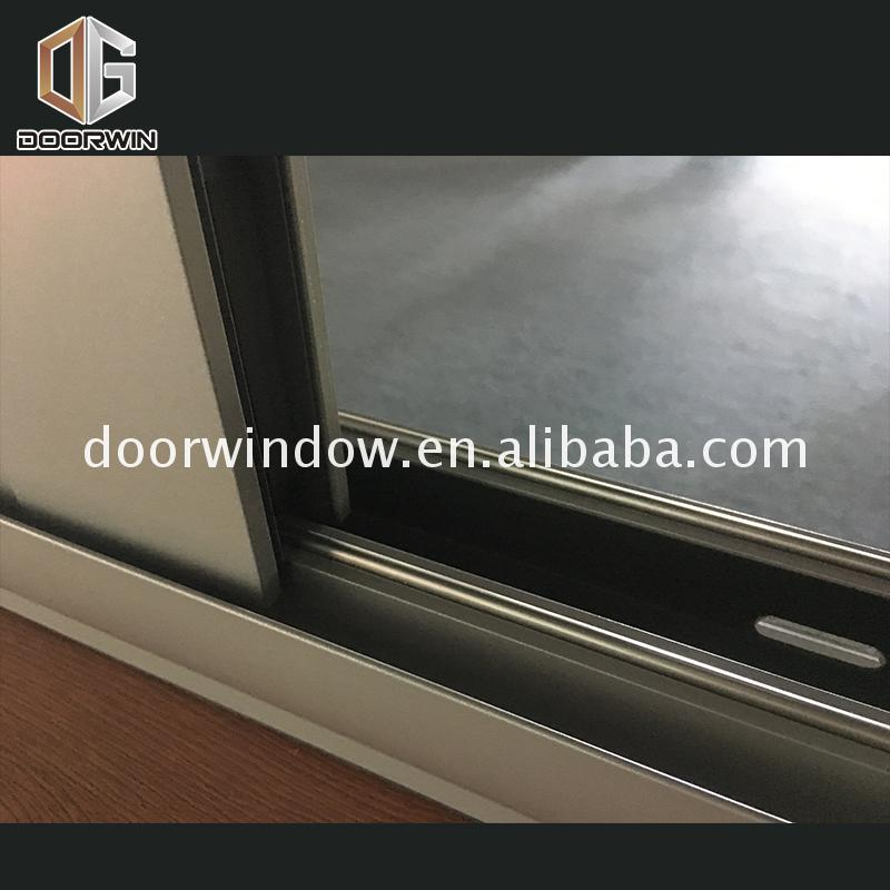 Factory direct price cheap window fixing chatsworth house windows changing wooden to aluminium