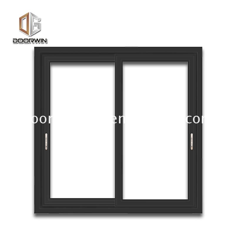 Factory direct selling kitchen window installation greenhouse insert dressing