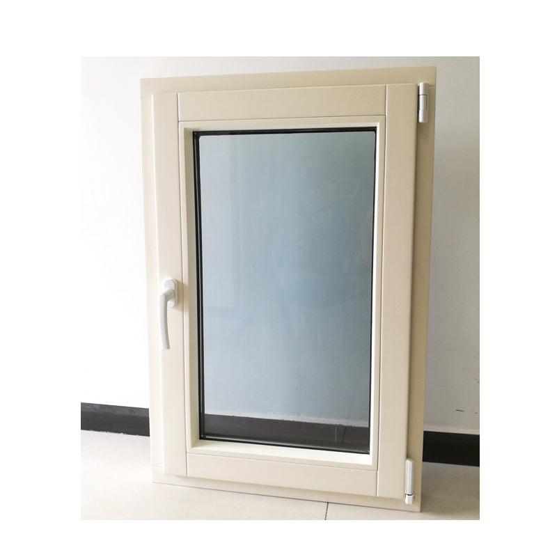 Factory direct supply double glass wood aluminum window discount windows chinese