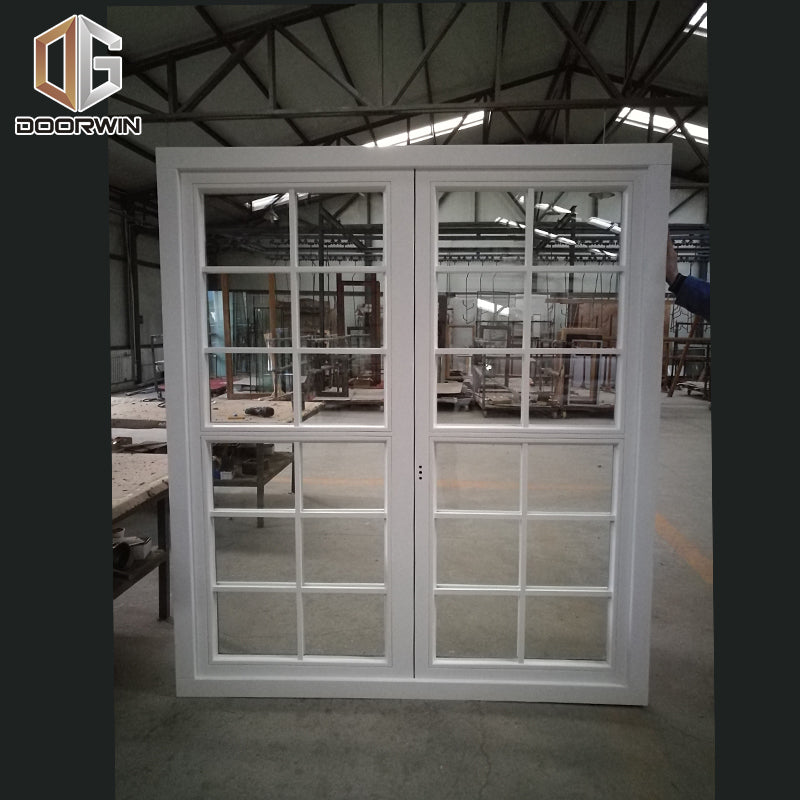 Factory made window pane decor for sale grills 2016