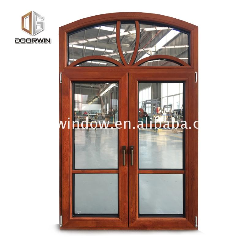 Factory price wholesale aluminium window colours australia