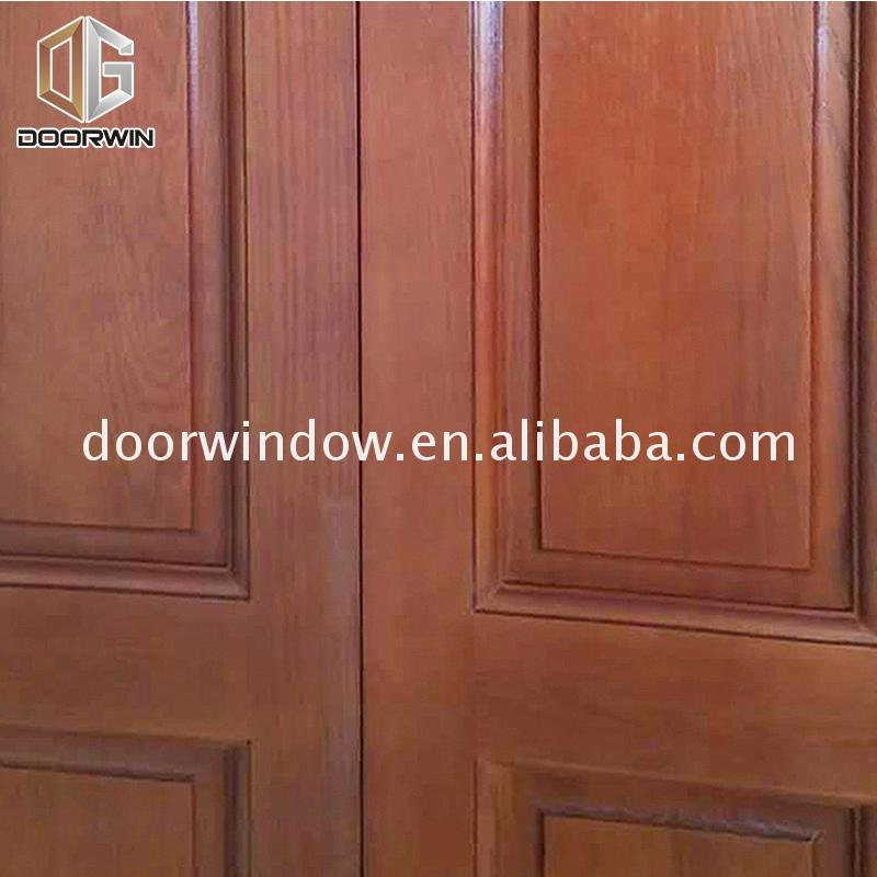 Factory price wholesale room door pics panel ideas