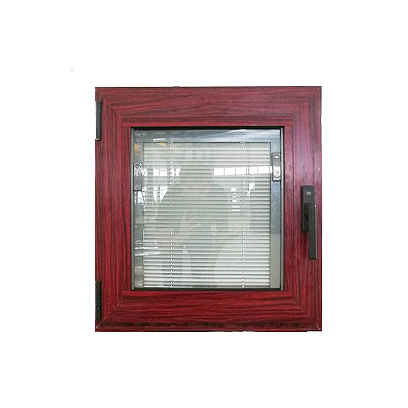 Factory price wholesale shower window privacy solutions shades for tilt and turn windows house