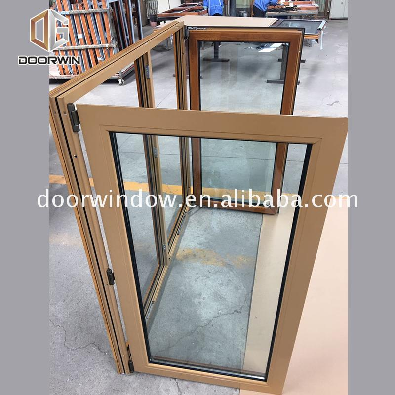 Good Price free aluminium windows fitting in timber frame faux window mullions