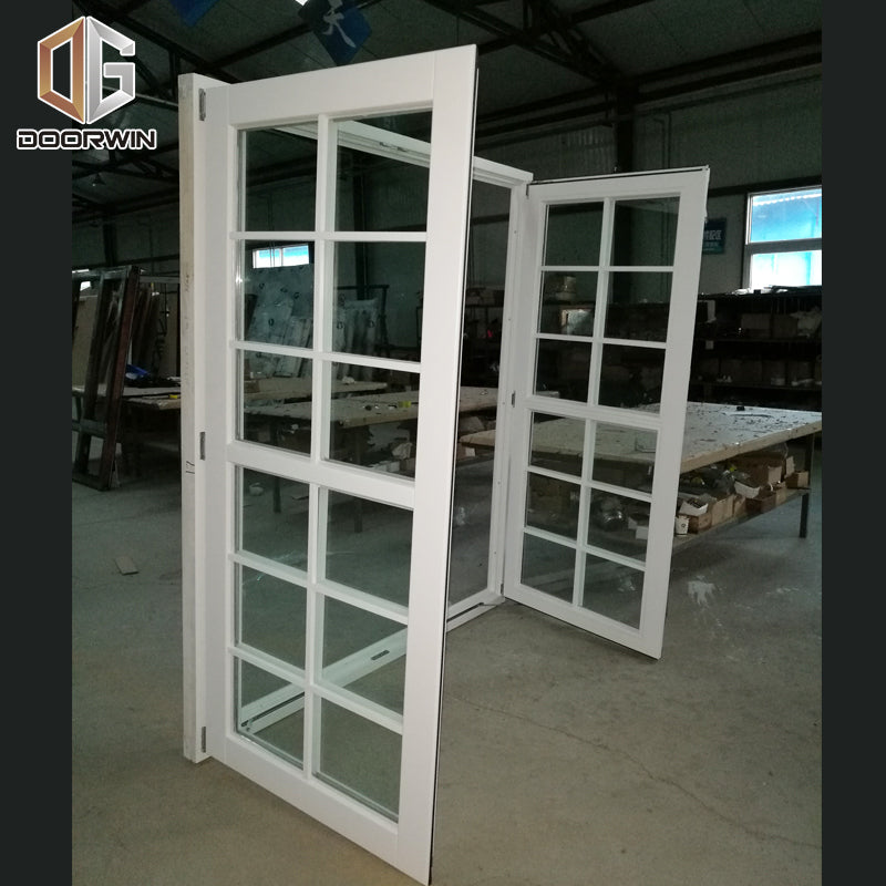 Good Price french windows and doors images window wiki