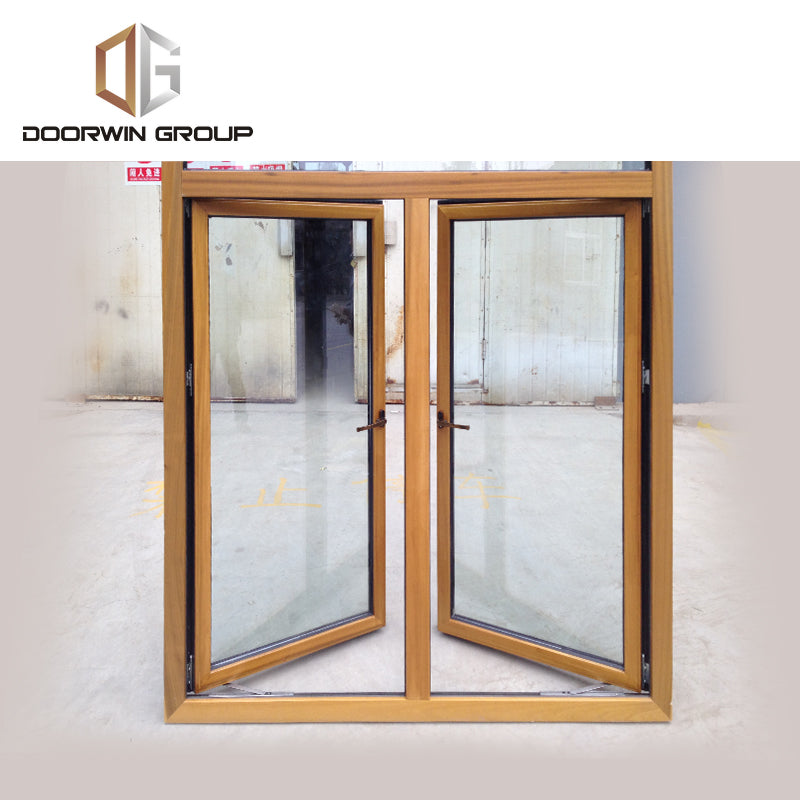 Good Price transom windows over french doors lowes traditional wooden