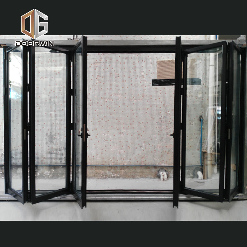 Good quality factory directly patio door design ideas decor companies