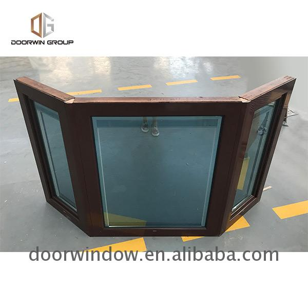 High Quality Wholesale Custom Cheap bay window quote