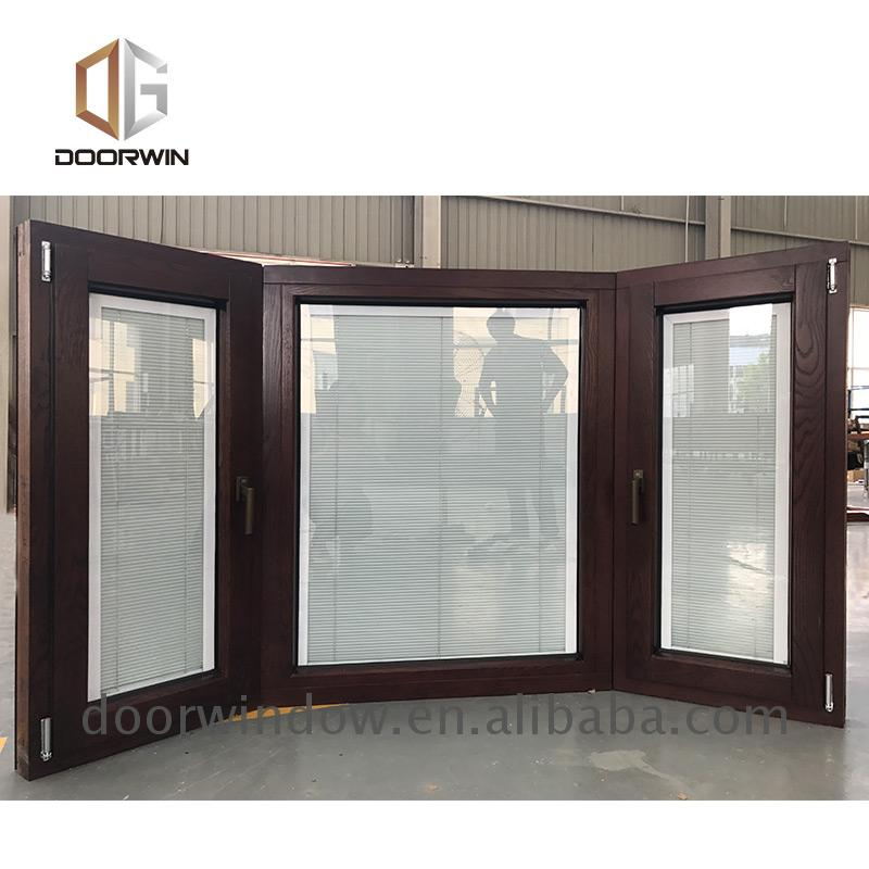 High quality best bay windows