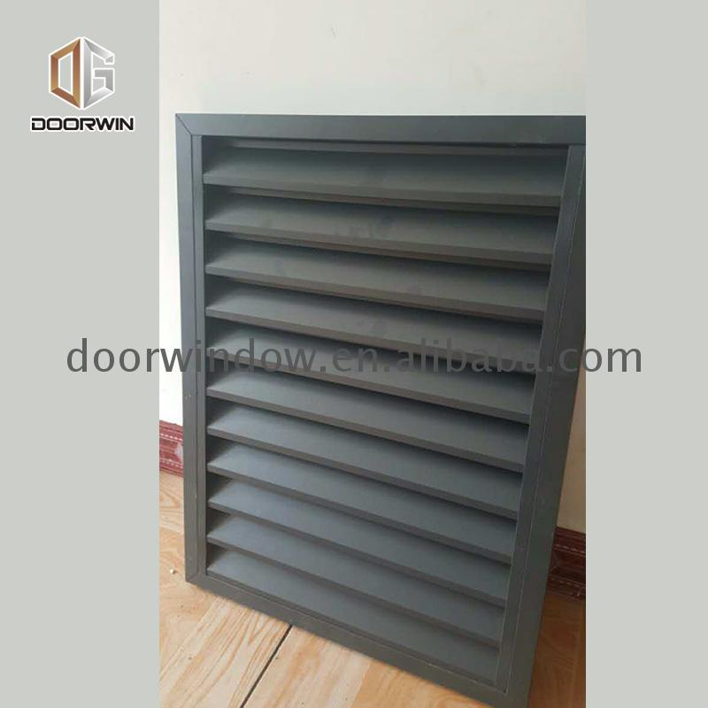 Hot sale factory direct replacement sashes for double hung windows ral colours aluminium quotation