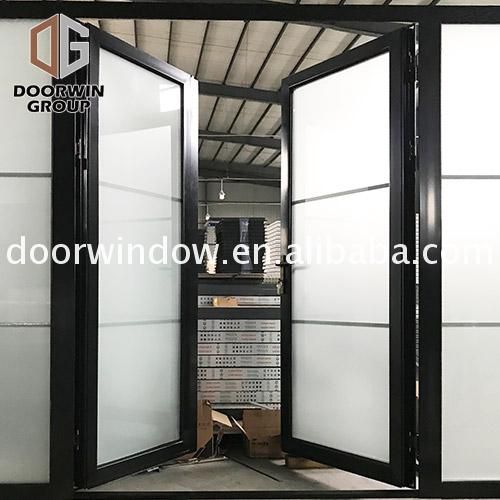 Hot selling commercial doors miami for sale canada