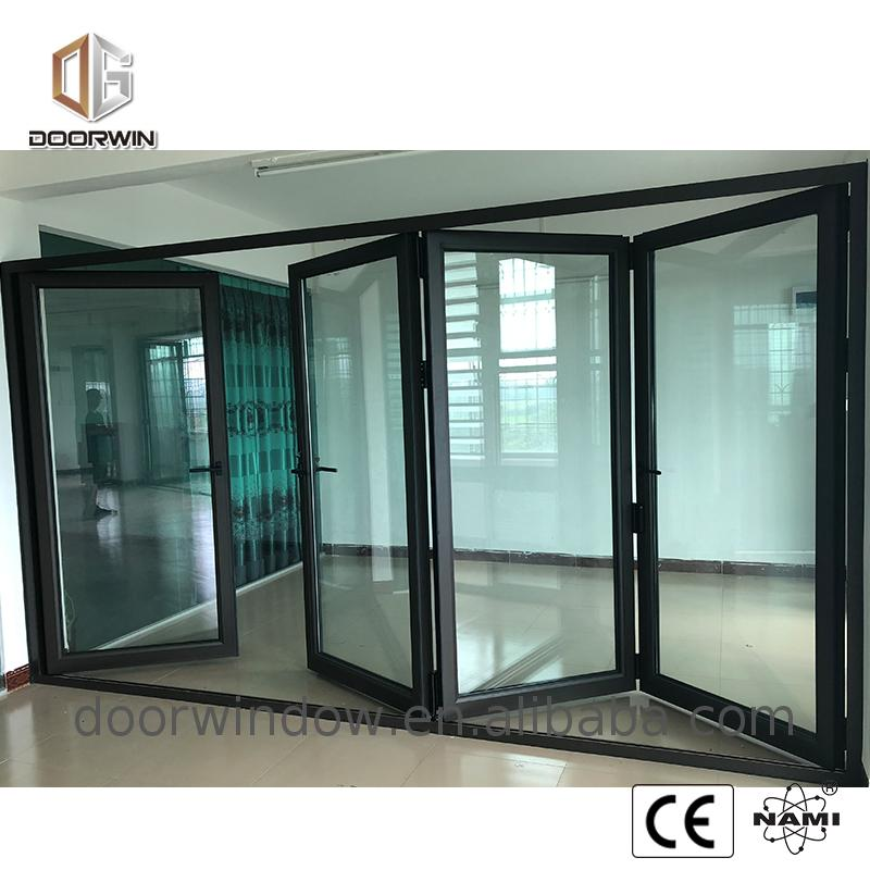 Industrial door hospital doors glass insert wood interior