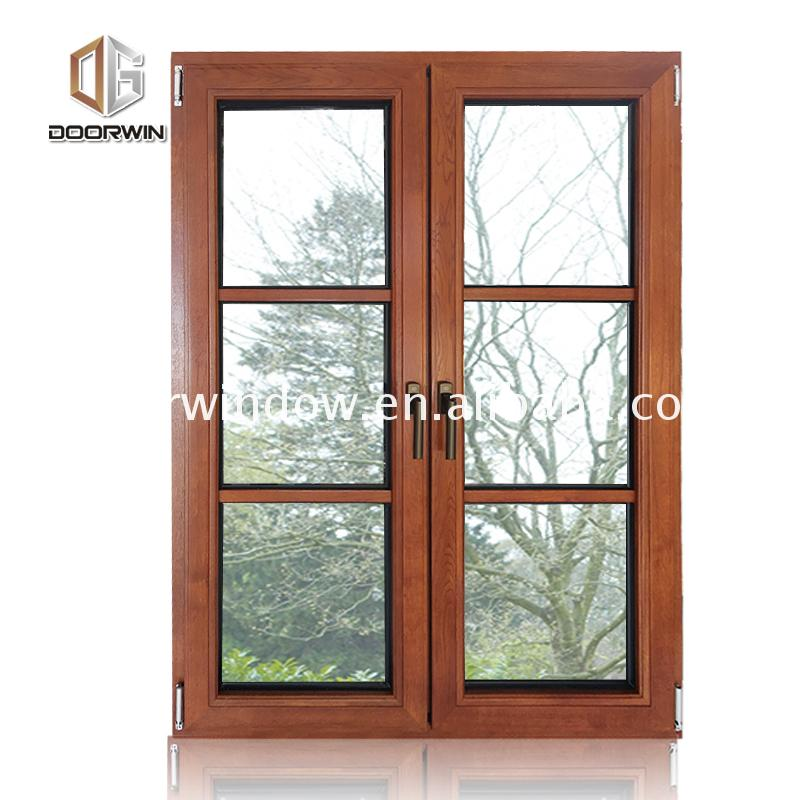 Lattice windows latest window grill design large glass