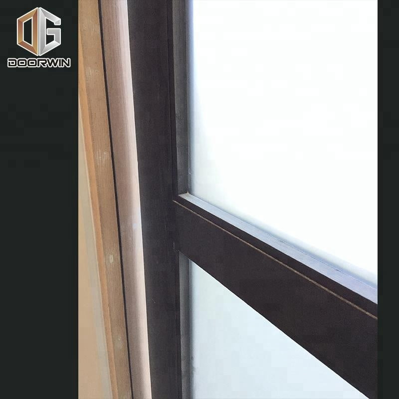 Lowes Aluminum French Doors Exterior residential doors by Doorwin on Alibaba
