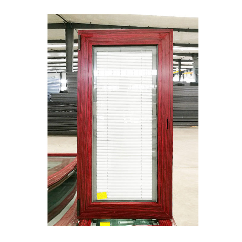 Manufactory direct doorwin windows energy star best window shades for home efficient storm