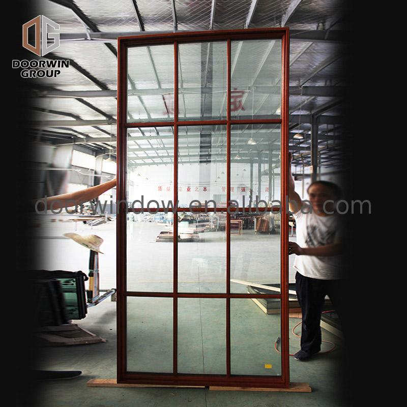 Manufactory direct pvc window grids