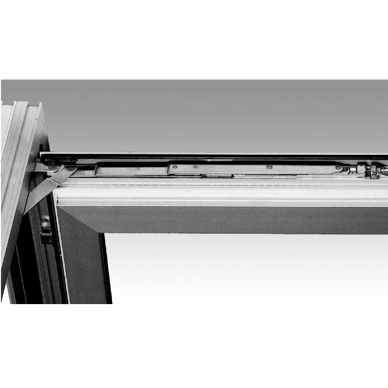 New products fixed windows price panel window