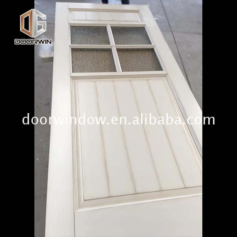 New style frosted glass office door kitchen doors internal