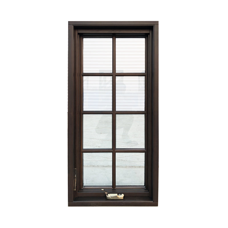 OEM Factory wood windows ottawa in stock houston