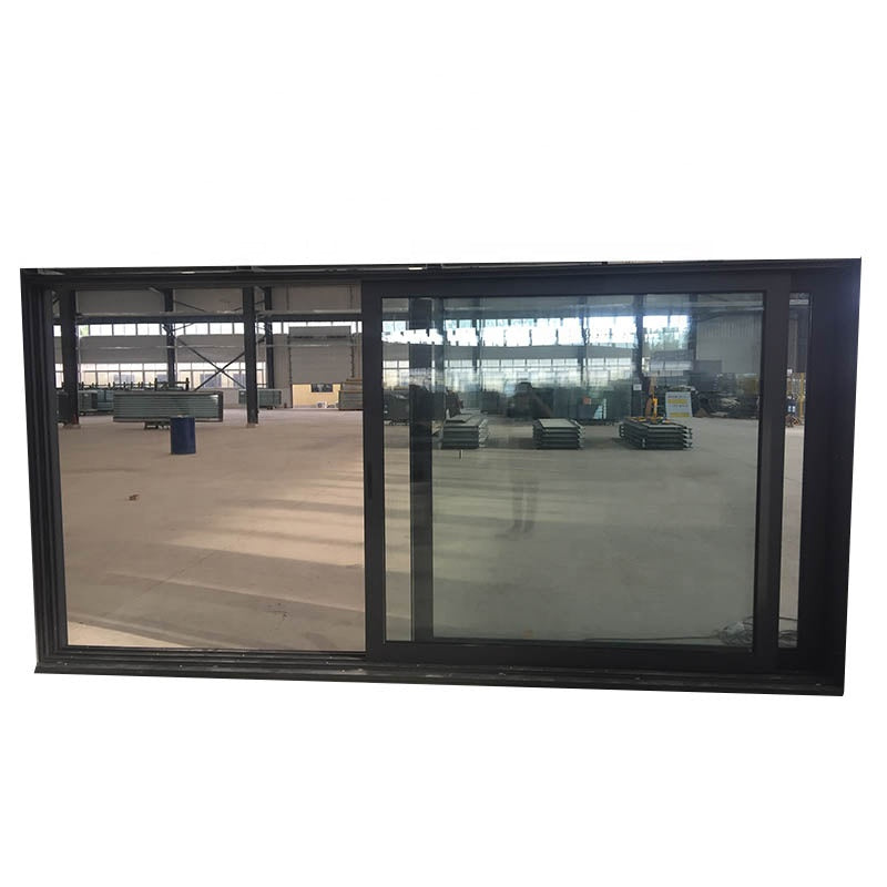 Office glass door oak nigeria
