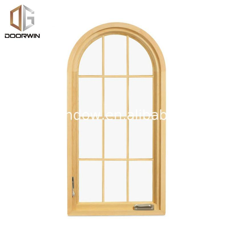 Old wood windows for sale office interior modern by Doorwin on Alibaba