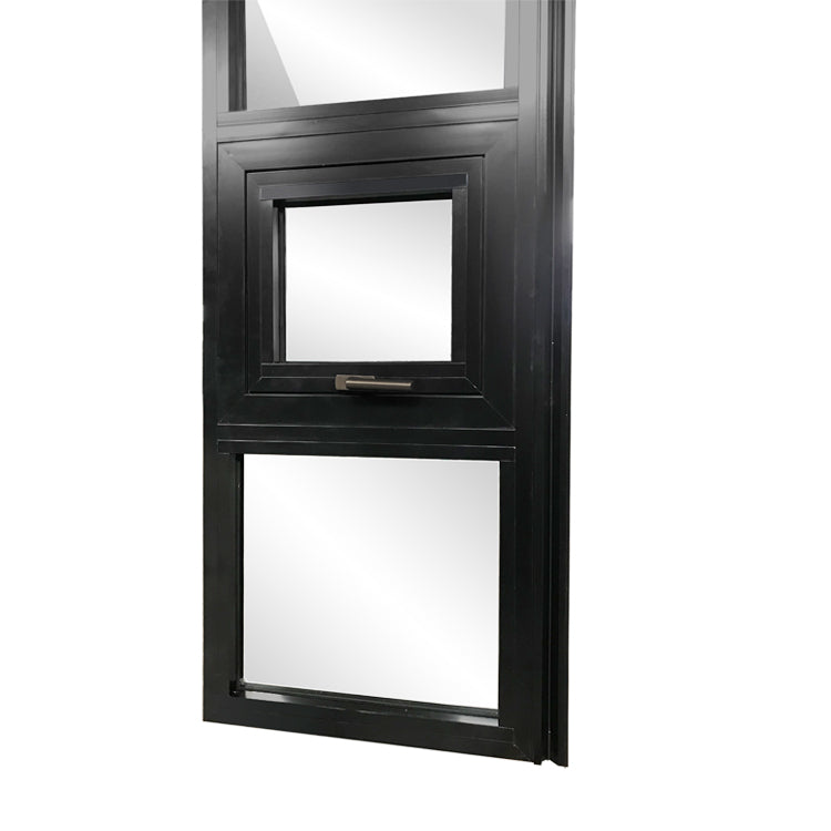 Original Stock 32x15 basement window 32x14 32x13 windows replacement