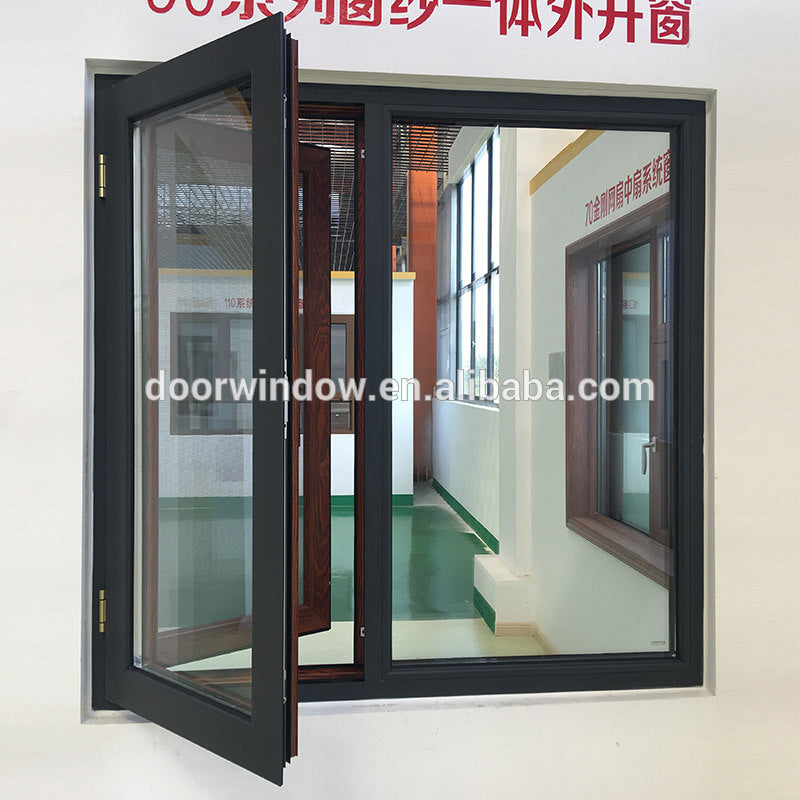 Original factory can you paint aluminium windows window frames i replace my own