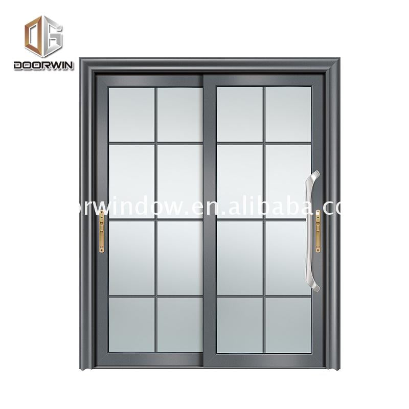 Original factory large porch doors patio uk for sale