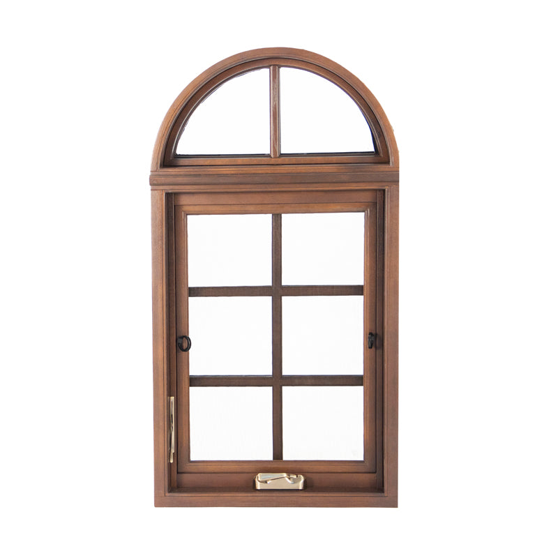 Professional Factory Latest Window Grill Design House Glass By Doorwin On Alibaba