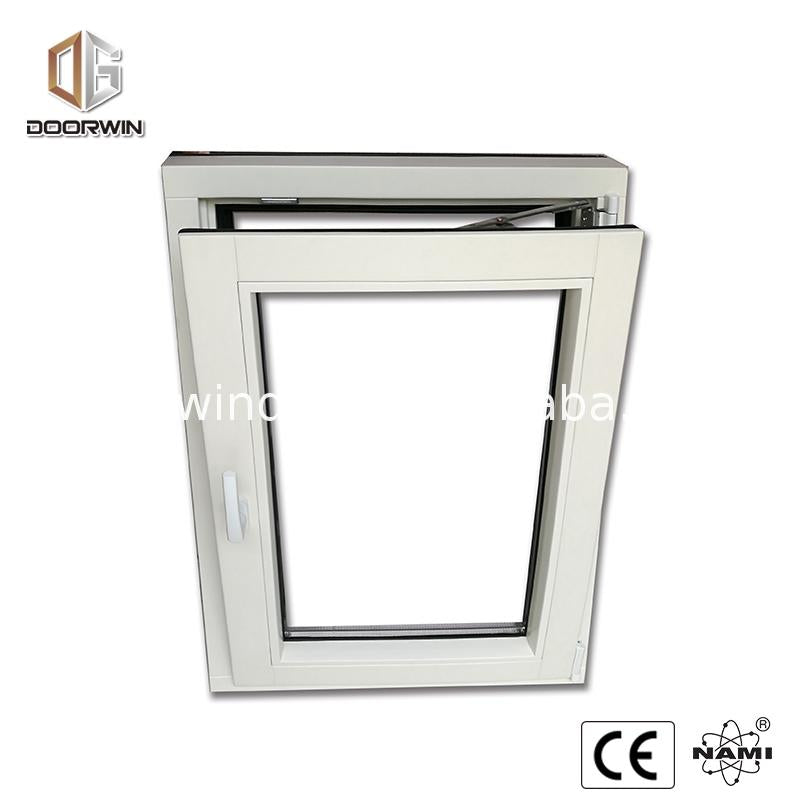 Professional wooden french window frame casement windows wood