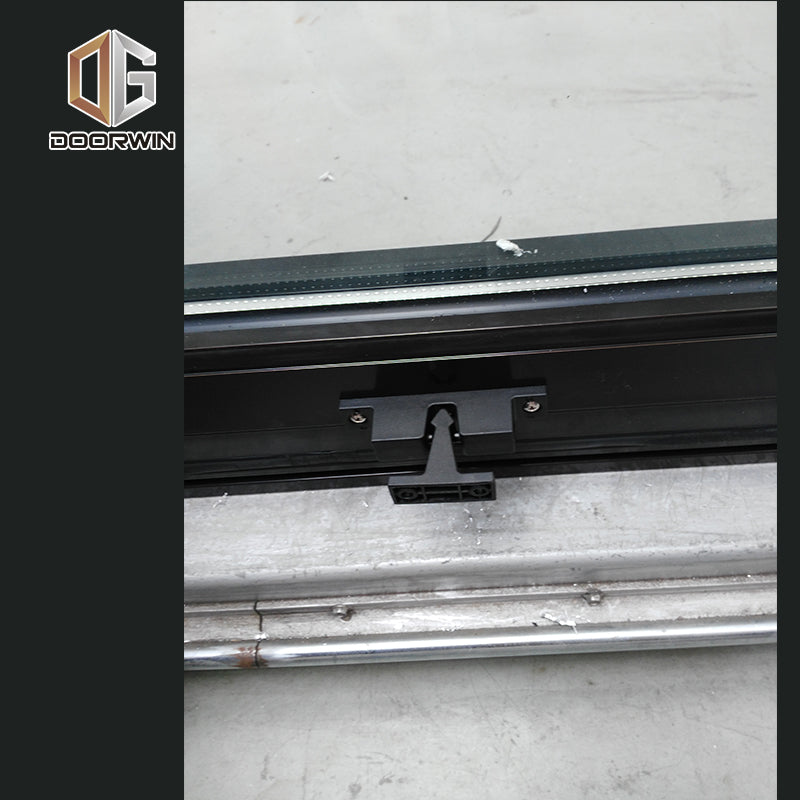 Reliable and Cheap patio door treatments track replacement threshold