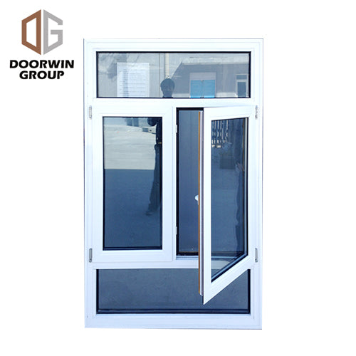 Reliable and Cheap replacement wooden windows cost frames replace window with aluminium